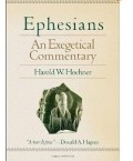 Hoehner on Ephesians