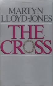 DMLJ The Cross