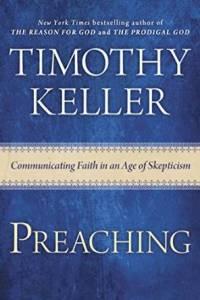 TK Preaching