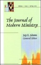 journal-of-modern-ministry-vol-2-issue-2-spring-2005