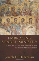 Embracing shared leadership